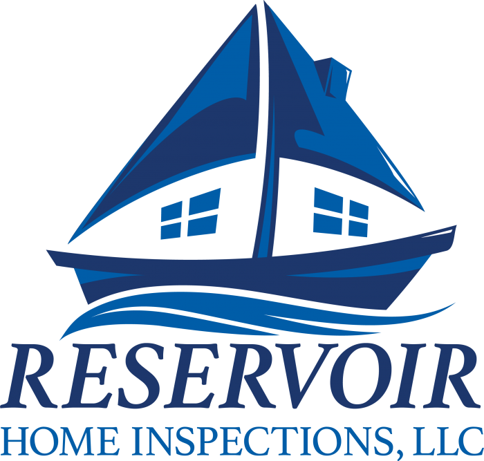 Reservoir Home Inspections final logo