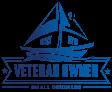 vet-logo
